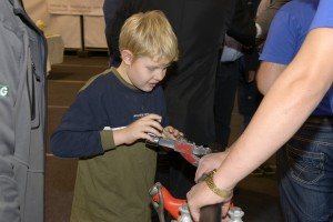 Lehrlingsmesse-im-Walgau-2016-AS (163)