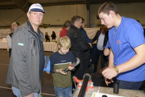Lehrlingsmesse-im-Walgau-2016-AS (164)