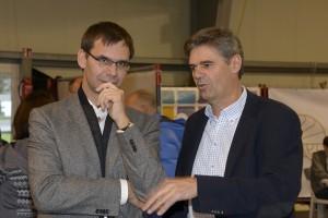 Lehrlingsmesse-im-Walgau-2016-AS (166)
