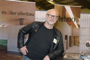Lehrlingsmesse-im-Walgau-2016-AS (167)