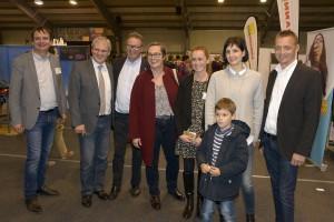 Lehrlingsmesse-im-Walgau-2016-AS (169)