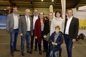 Lehrlingsmesse-im-Walgau-2016-AS (170)