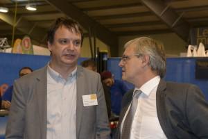 Lehrlingsmesse-im-Walgau-2016-AS (171)