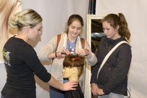Lehrlingsmesse-im-Walgau-2016-AS (172)