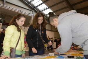 Lehrlingsmesse-im-Walgau-2016-AS (175)