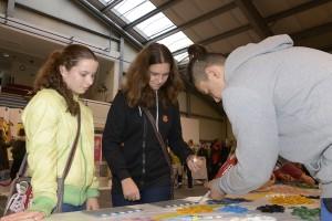 Lehrlingsmesse-im-Walgau-2016-AS (176)