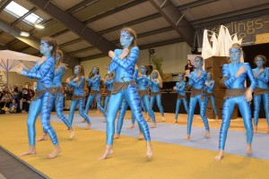 Lehrlingsmesse-im-Walgau-2016-AS (178)