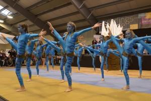 Lehrlingsmesse-im-Walgau-2016-AS (179)