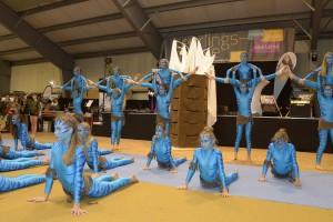 Lehrlingsmesse-im-Walgau-2016-AS (180)