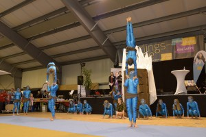 Lehrlingsmesse-im-Walgau-2016-AS (181)