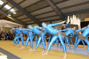 Lehrlingsmesse-im-Walgau-2016-AS (182)