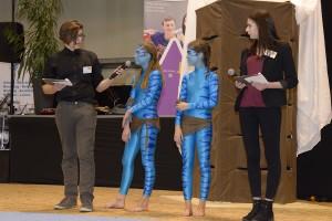 Lehrlingsmesse-im-Walgau-2016-AS (183)