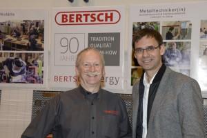 Lehrlingsmesse-im-Walgau-2016-AS (189)