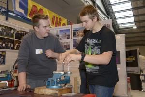 Lehrlingsmesse-im-Walgau-2016-AS (19)