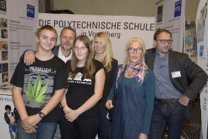 Lehrlingsmesse-im-Walgau-2016-AS (190)