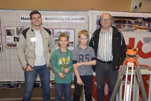 Lehrlingsmesse-im-Walgau-2016-AS (191)