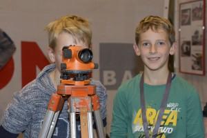 Lehrlingsmesse-im-Walgau-2016-AS (192)