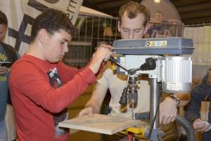 Lehrlingsmesse-im-Walgau-2016-AS (193)