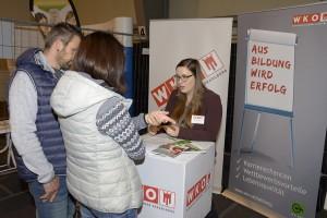Lehrlingsmesse-im-Walgau-2016-AS (195)