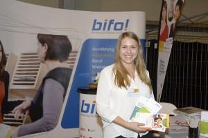Lehrlingsmesse-im-Walgau-2016-AS (196)
