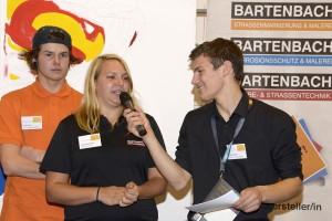 Lehrlingsmesse-im-Walgau-2016-AS (198)