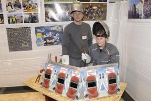 Lehrlingsmesse-im-Walgau-2016-AS (20)