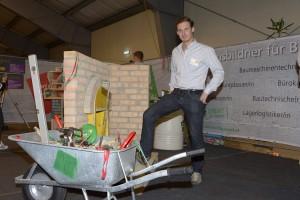 Lehrlingsmesse-im-Walgau-2016-AS (201)