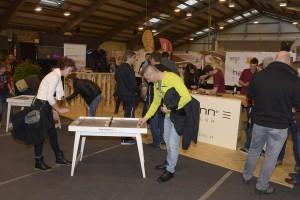 Lehrlingsmesse-im-Walgau-2016-AS (203)