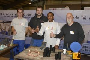Lehrlingsmesse-im-Walgau-2016-AS (209)