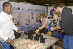 Lehrlingsmesse-im-Walgau-2016-AS (213)