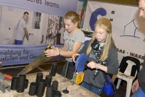 Lehrlingsmesse-im-Walgau-2016-AS (214)
