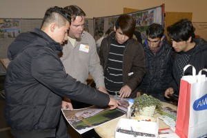 Lehrlingsmesse-im-Walgau-2016-AS (219)