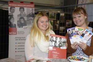 Lehrlingsmesse-im-Walgau-2016-AS (22)