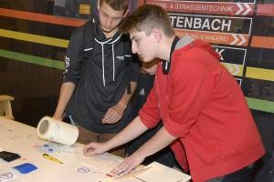 Lehrlingsmesse-im-Walgau-2016-AS (220)