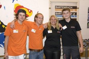 Lehrlingsmesse-im-Walgau-2016-AS (221)