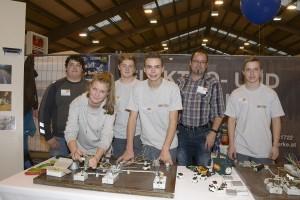 Lehrlingsmesse-im-Walgau-2016-AS (223)