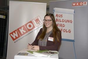 Lehrlingsmesse-im-Walgau-2016-AS (226)