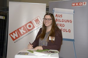 Lehrlingsmesse-im-Walgau-2016-AS (227)