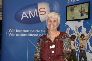 Lehrlingsmesse-im-Walgau-2016-AS (228)