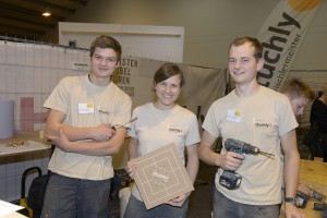 Lehrlingsmesse-im-Walgau-2016-AS (229)