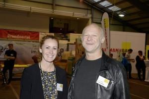 Lehrlingsmesse-im-Walgau-2016-AS (231)