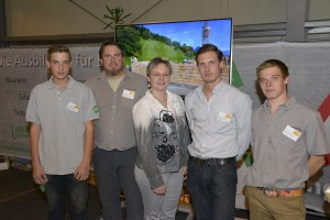Lehrlingsmesse-im-Walgau-2016-AS (236)