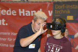 Lehrlingsmesse-im-Walgau-2016-AS (237)