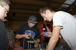 Lehrlingsmesse-im-Walgau-2016-AS (238)