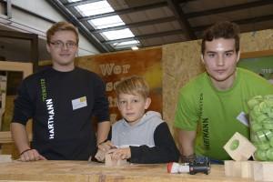 Lehrlingsmesse-im-Walgau-2016-AS (24)