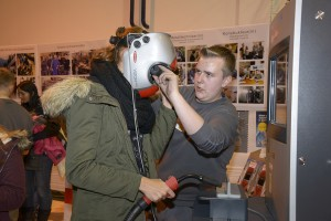 Lehrlingsmesse-im-Walgau-2016-AS (241)