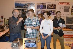 Lehrlingsmesse-im-Walgau-2016-AS (242)