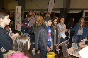 Lehrlingsmesse-im-Walgau-2016-AS (245)