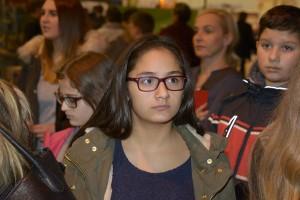 Lehrlingsmesse-im-Walgau-2016-AS (247)