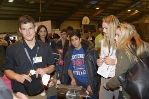 Lehrlingsmesse-im-Walgau-2016-AS (248)